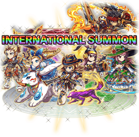 international-summon